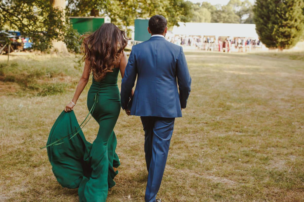 westmead-events-wedding-photography-43.jpg