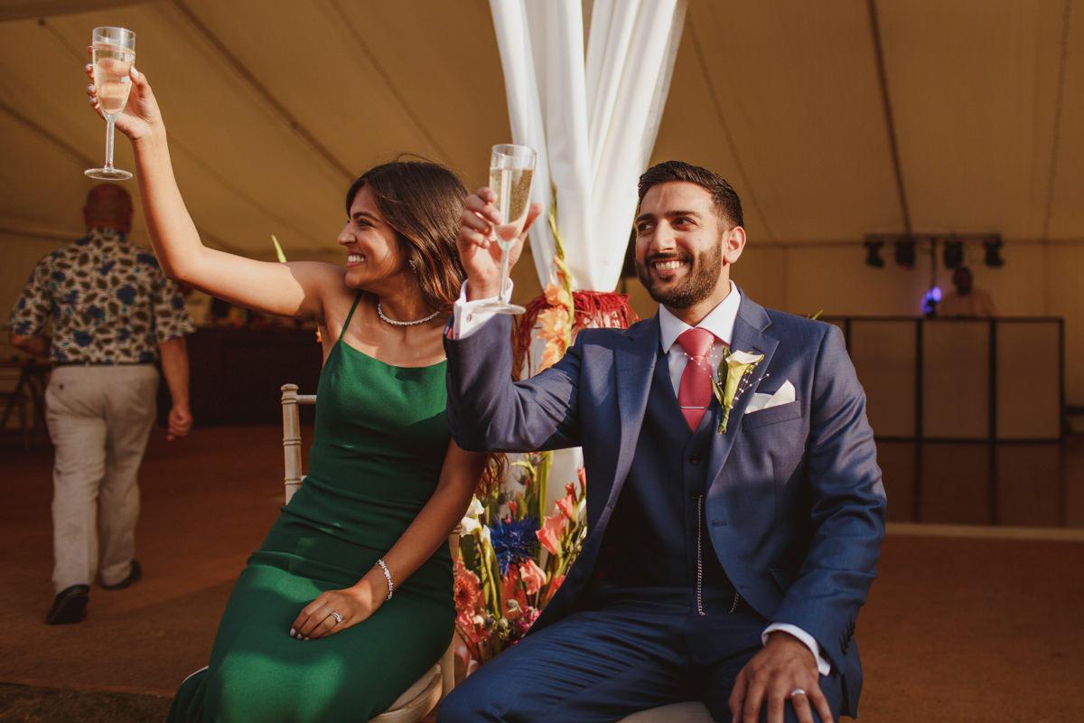 westmead-events-wedding-photography-45.jpg