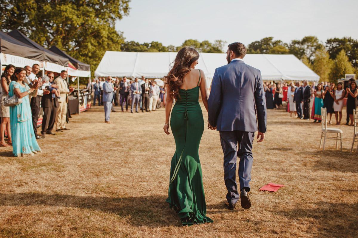 westmead-events-wedding-photography-44.jpg