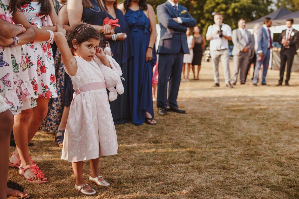 westmead-events-wedding-photography-46.jpg