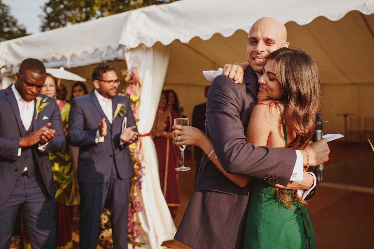 westmead-events-wedding-photography-47.jpg