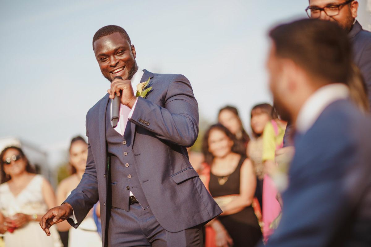 westmead-events-wedding-photography-48.jpg