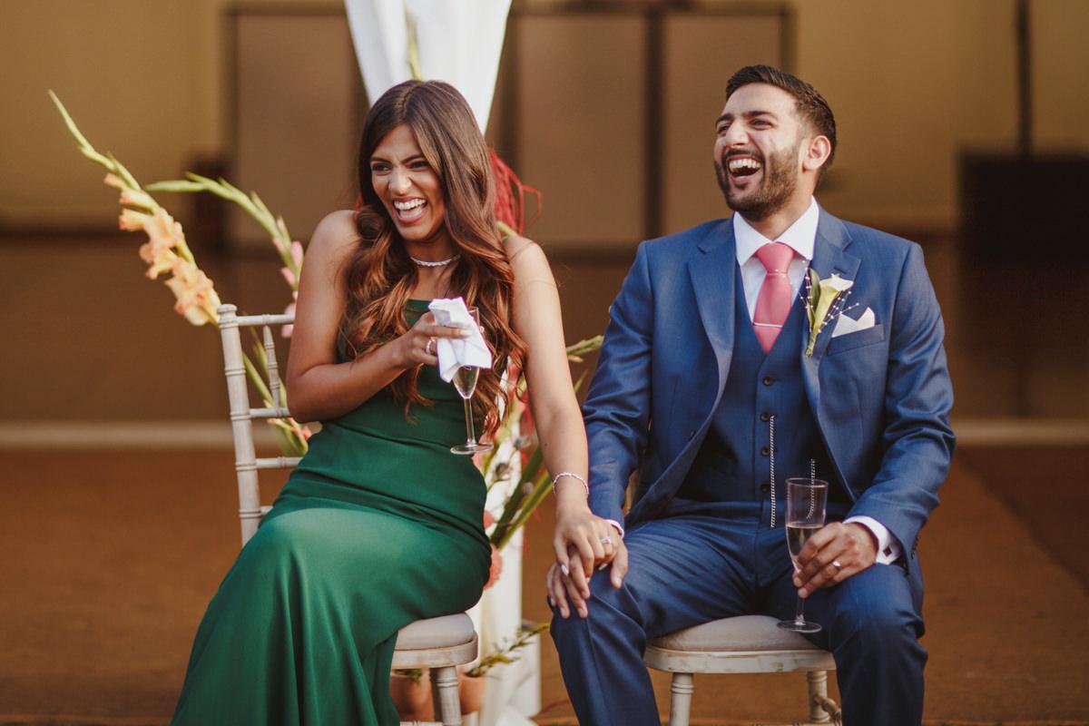 westmead-events-wedding-photography-51.jpg