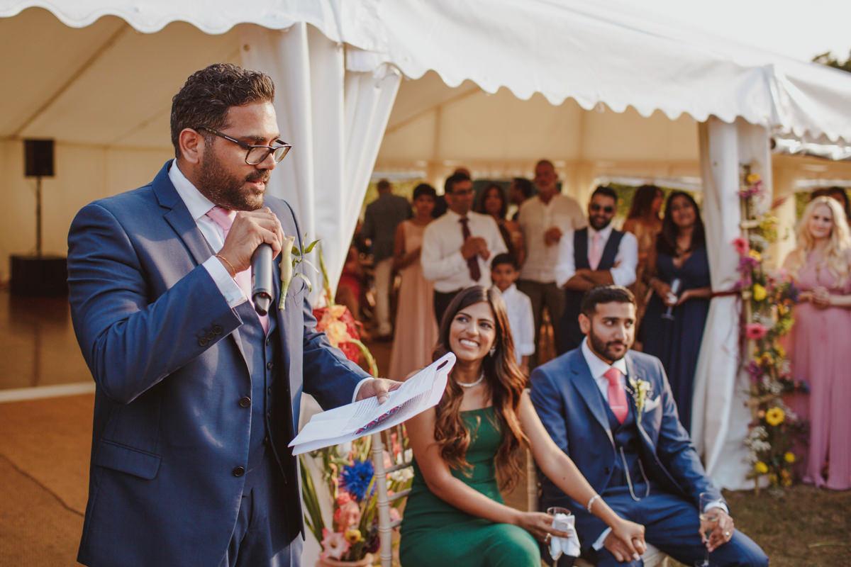 westmead-events-wedding-photography-52.jpg