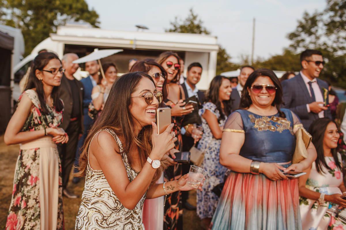 westmead-events-wedding-photography-53.jpg
