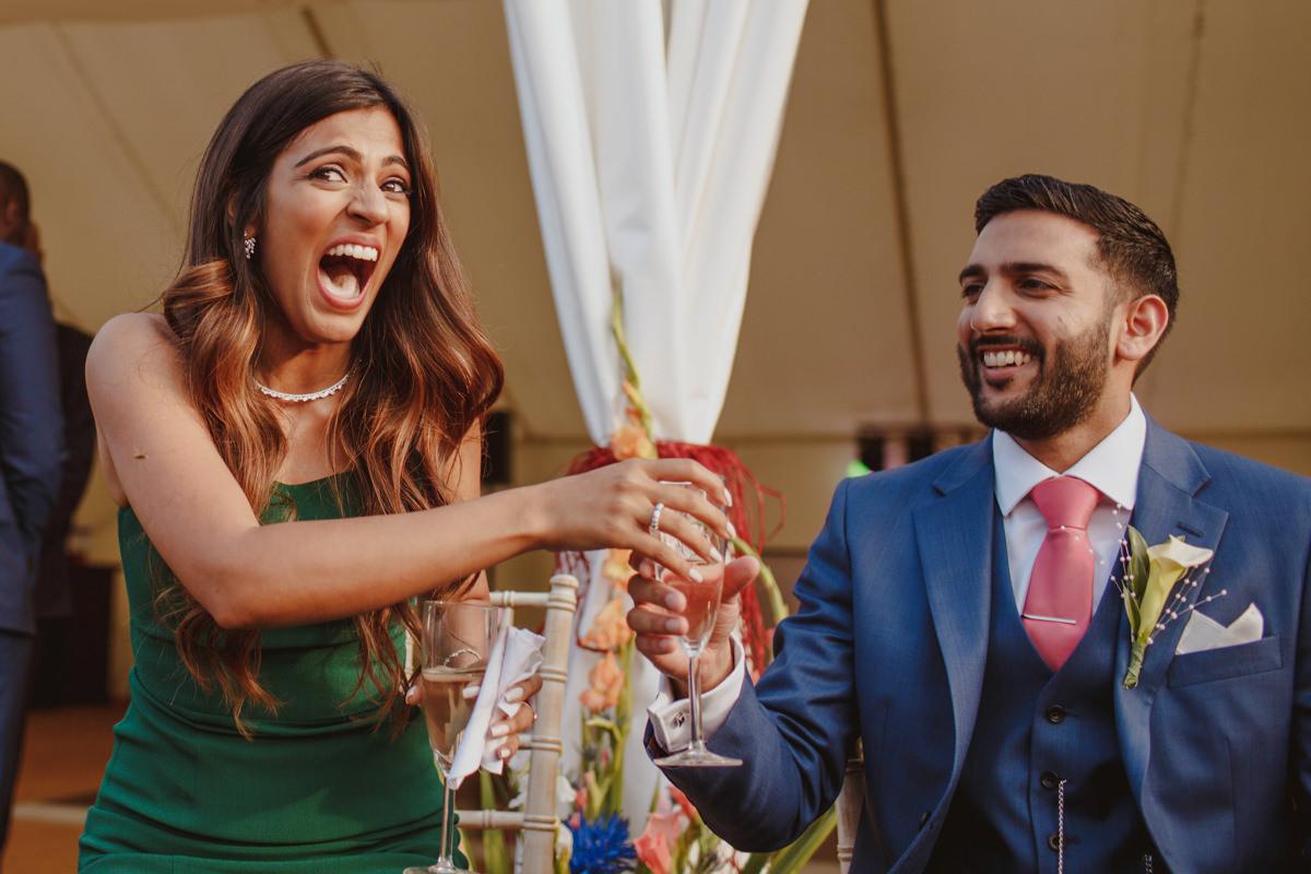 westmead-events-wedding-photography-54.jpg