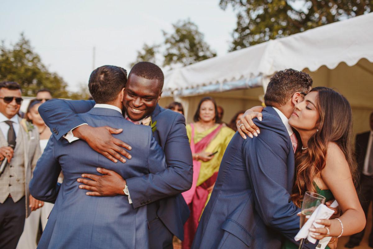 westmead-events-wedding-photography-55.jpg