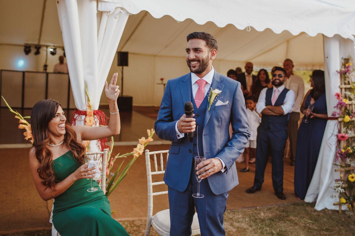 westmead-events-wedding-photography-56.jpg