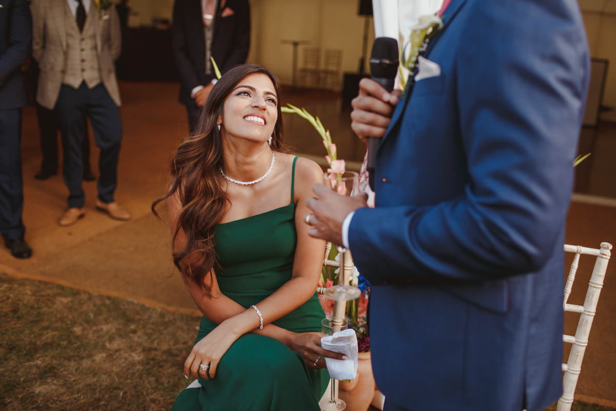 westmead-events-wedding-photography-57.jpg