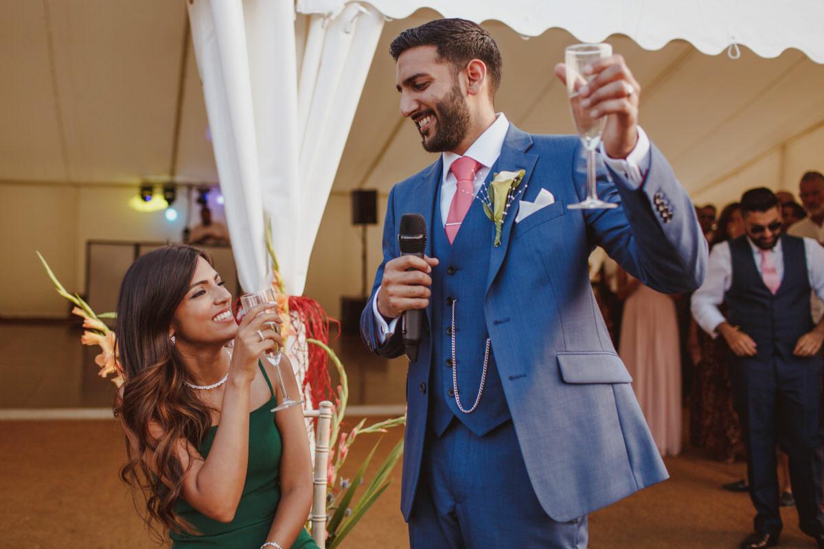 westmead-events-wedding-photography-58.jpg