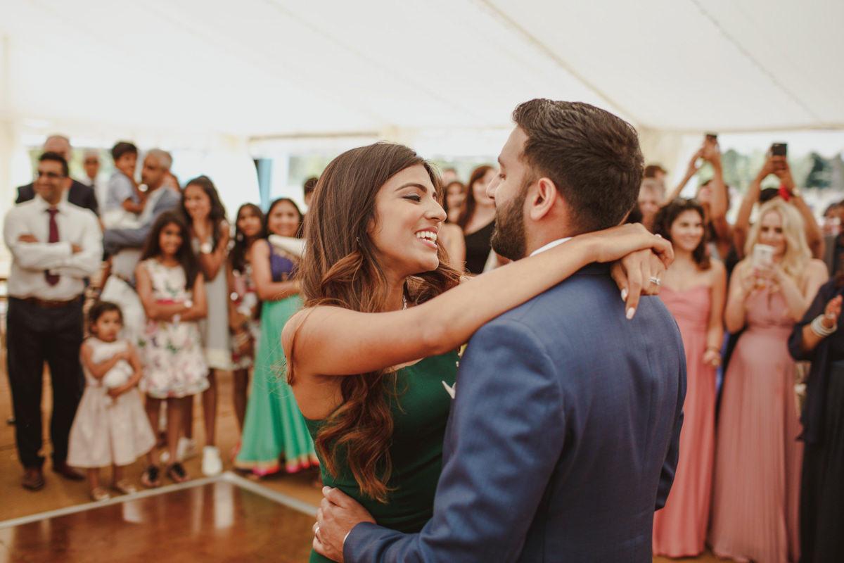 westmead-events-wedding-photography-59.jpg