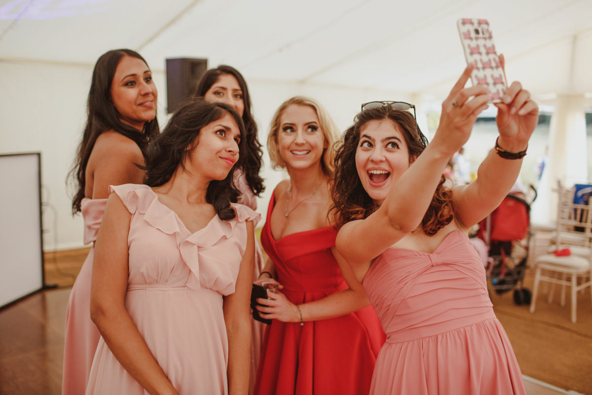 westmead-events-wedding-photography-61.jpg