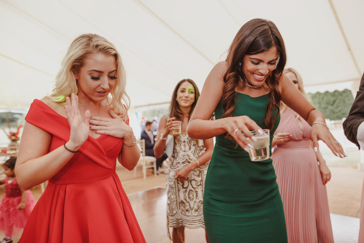westmead-events-wedding-photography-63.jpg