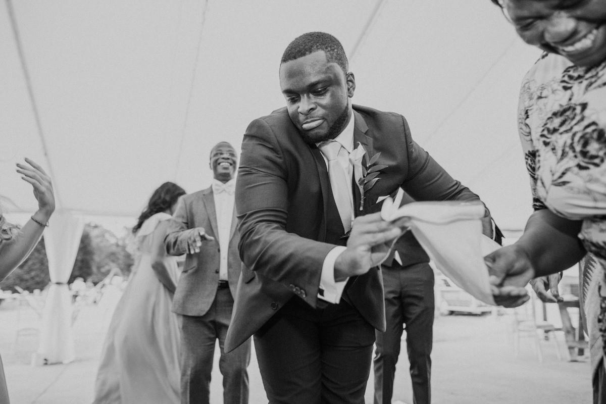 westmead-events-wedding-photography-65.jpg