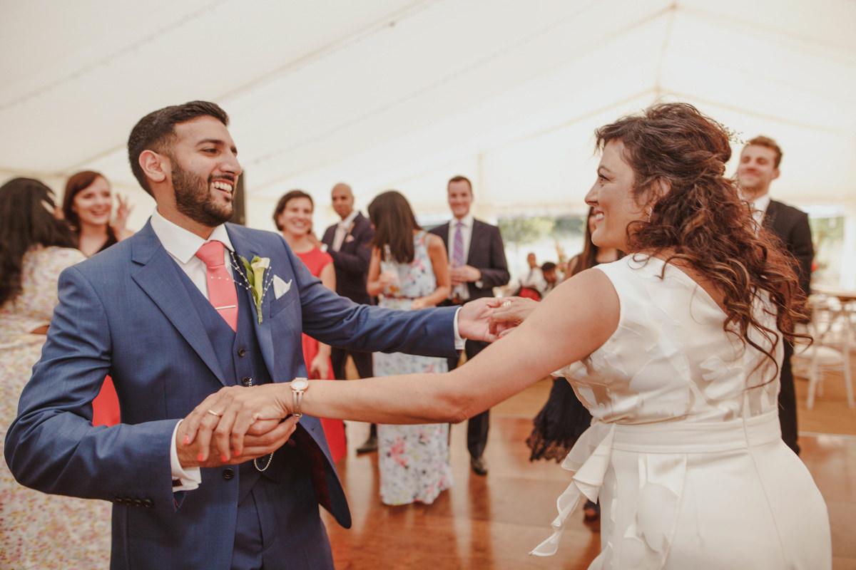 westmead-events-wedding-photography-66.jpg