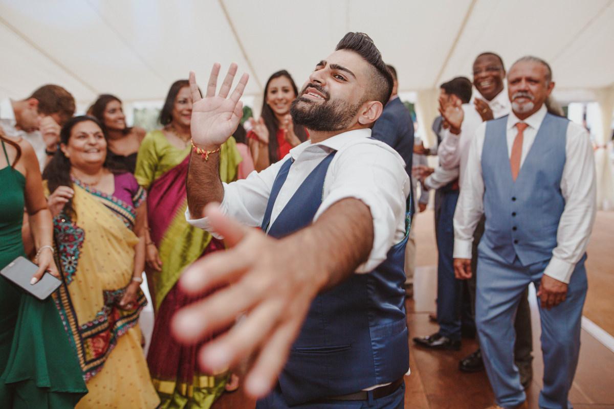 westmead-events-wedding-photography-68.jpg