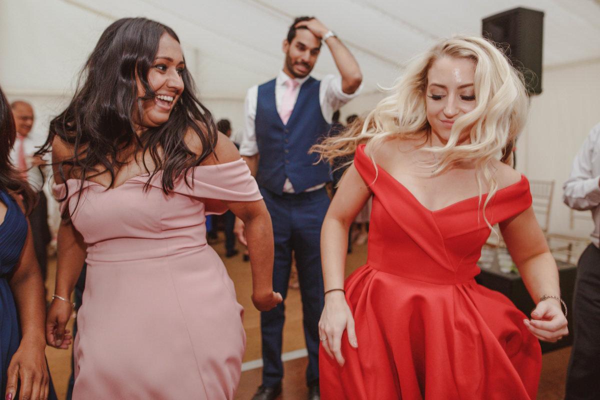 westmead-events-wedding-photography-70.jpg