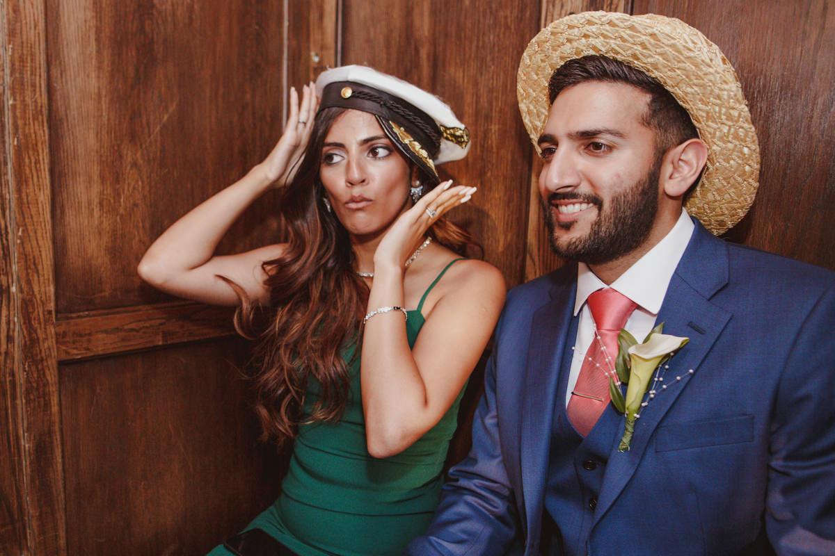 westmead-events-wedding-photography-71.jpg