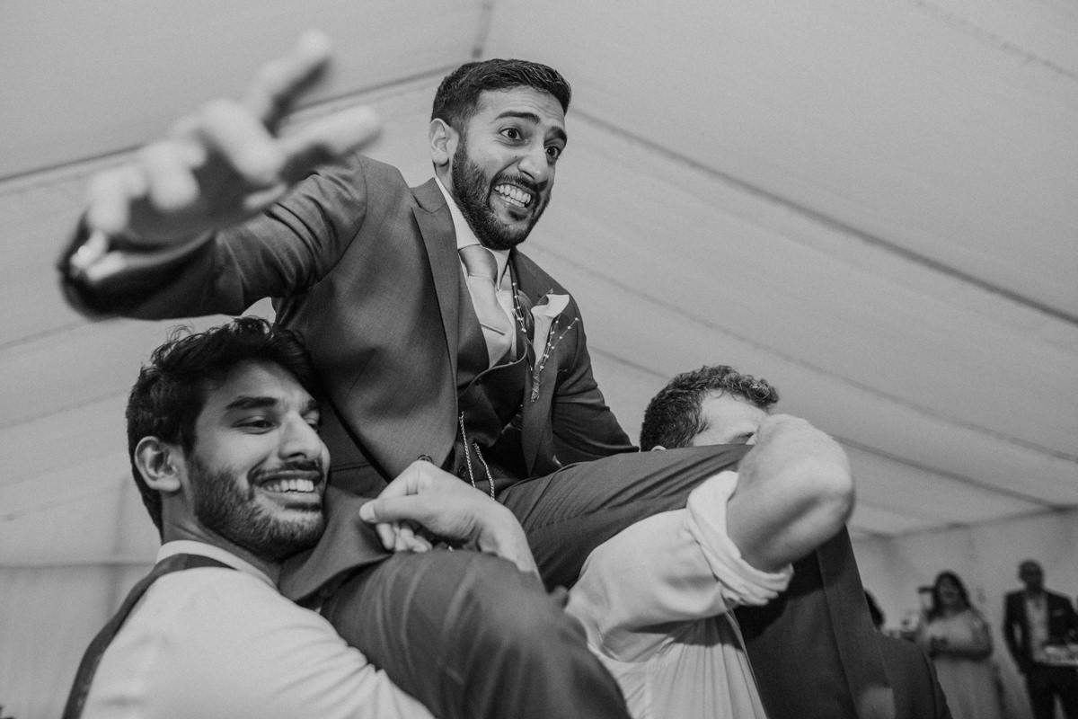 westmead-events-wedding-photography-73.jpg