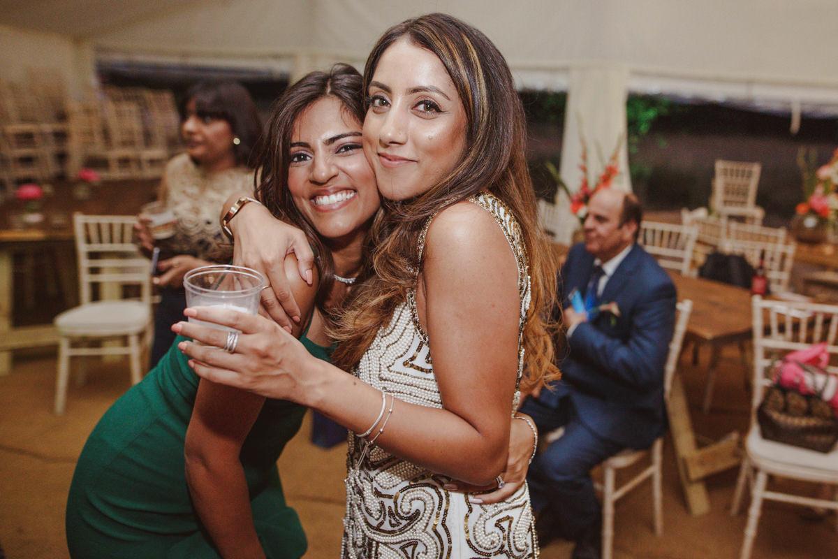 westmead-events-wedding-photography-75.jpg
