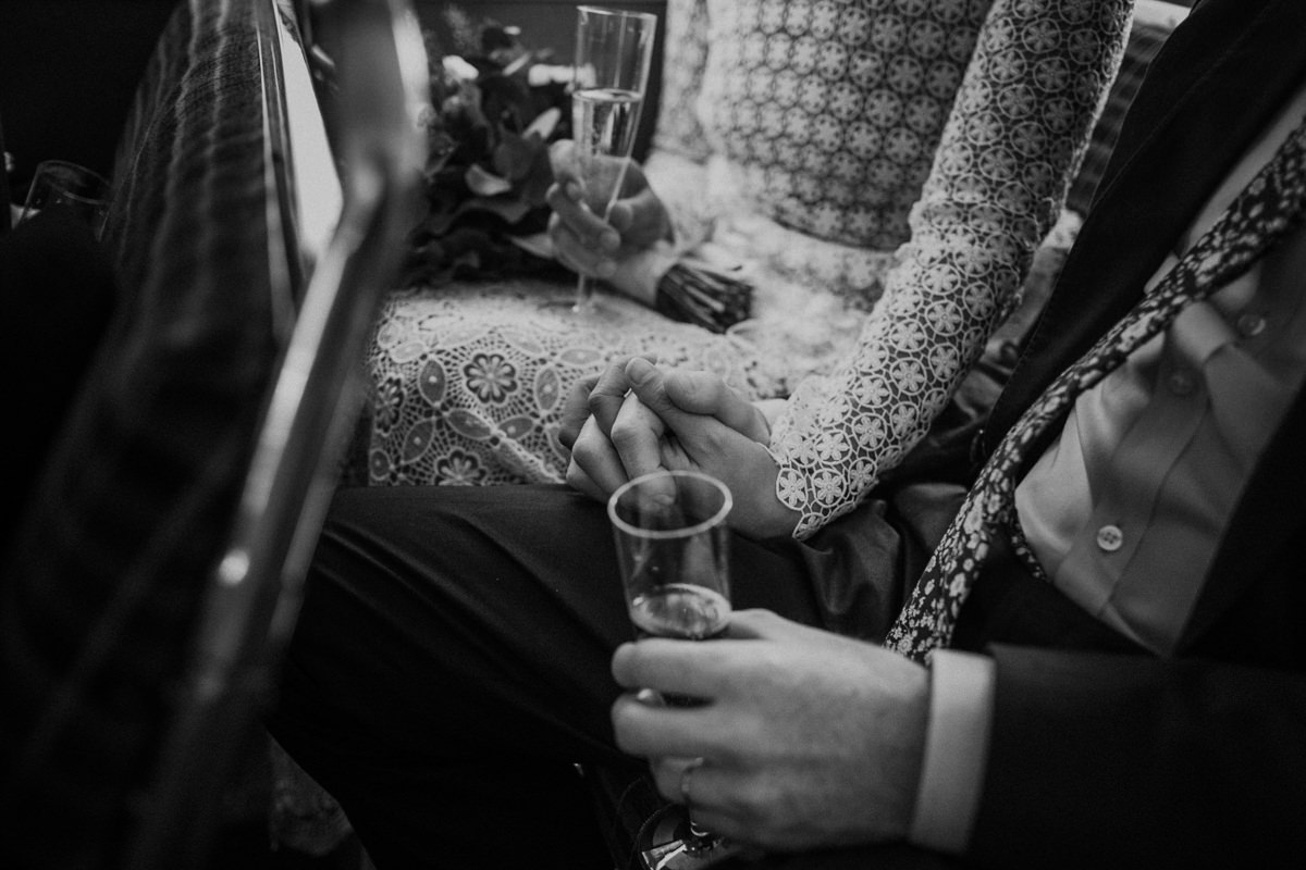 london-wedding-at-the-roost-41.jpg
