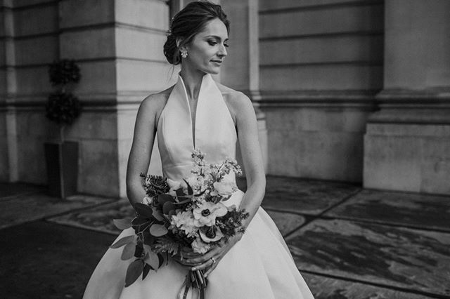 Harriet 🖤 . . .  #AdventureWeddings #DestinationWeddingPhotographer #Wedding #Love #Bride  #BrideToBe #theknot #WeddingPhoto #IntimateWedding #ChickBride #YouRockPhotographers #LondonWedding #LondonWeddingPhotographer #WeddingPhotography #DestinationWedding #bohobride #bohodress #WeddingPhoto #Dirtybootsmessyhair #fineartwedding #fineartweddingphotography #bridetobe2019 #harpersbazaar #dreamwedding #ukwedding #luxurywedding #weddingfashion #thelane #creativebride #CityWedding