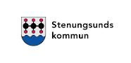 stenungsund_logo.jpg