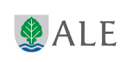 ale_logo.jpg
