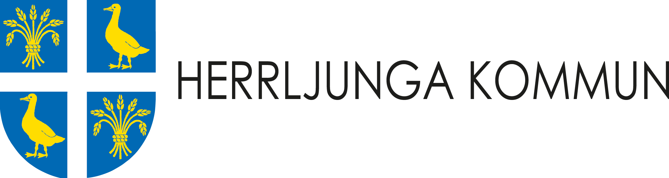 Herrljunga kommun.png