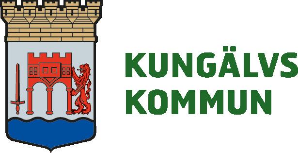 Kungälvs kommun.png