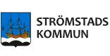 Strömstads kommun.png