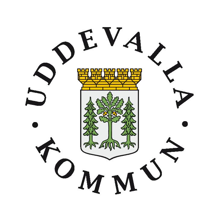 Uddevalla kommun.png