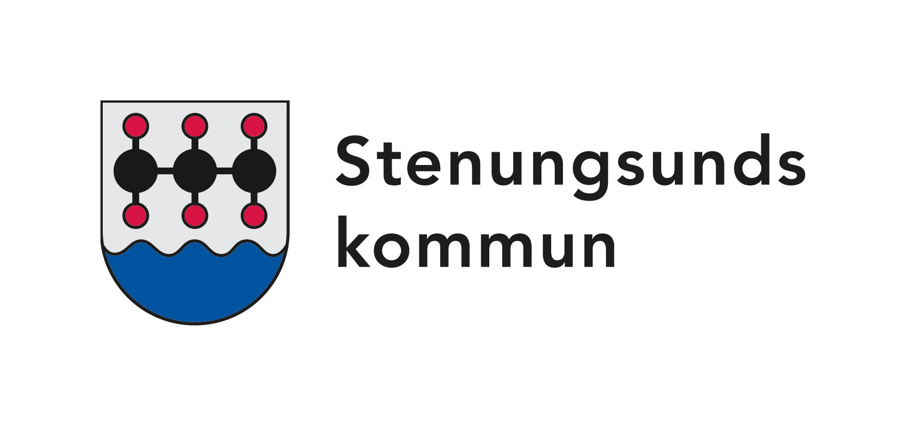 Stenungsunds kommun.png