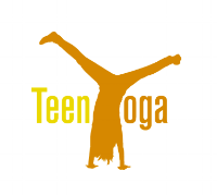 Teen Yoga and Mindfulness Yoga Alliance Certified & Level 3 Sports Coach