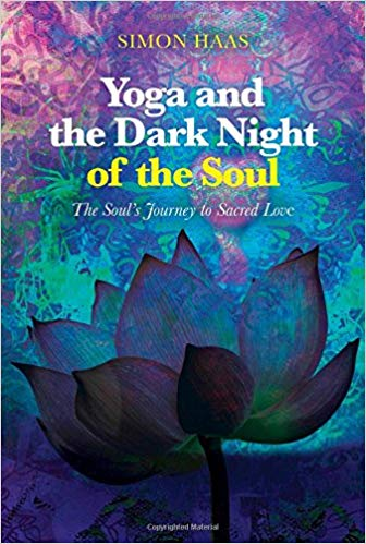 yoga and the dark night.jpg