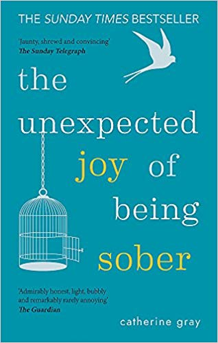the unexpected joy of being sober.jpg