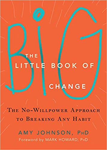 the little book of big change.jpg