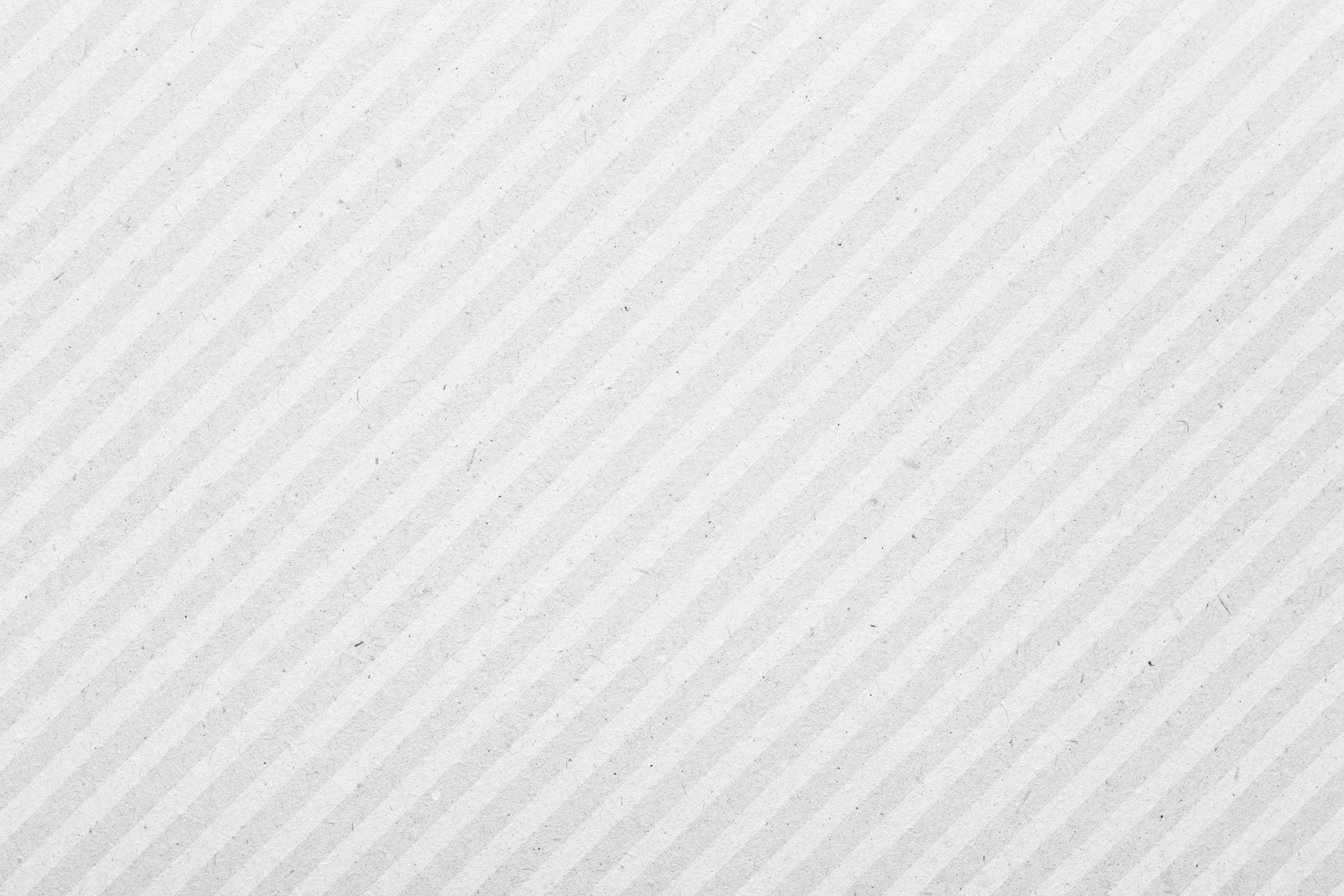 WhiteStripesPaperTexture_223812826.jpg