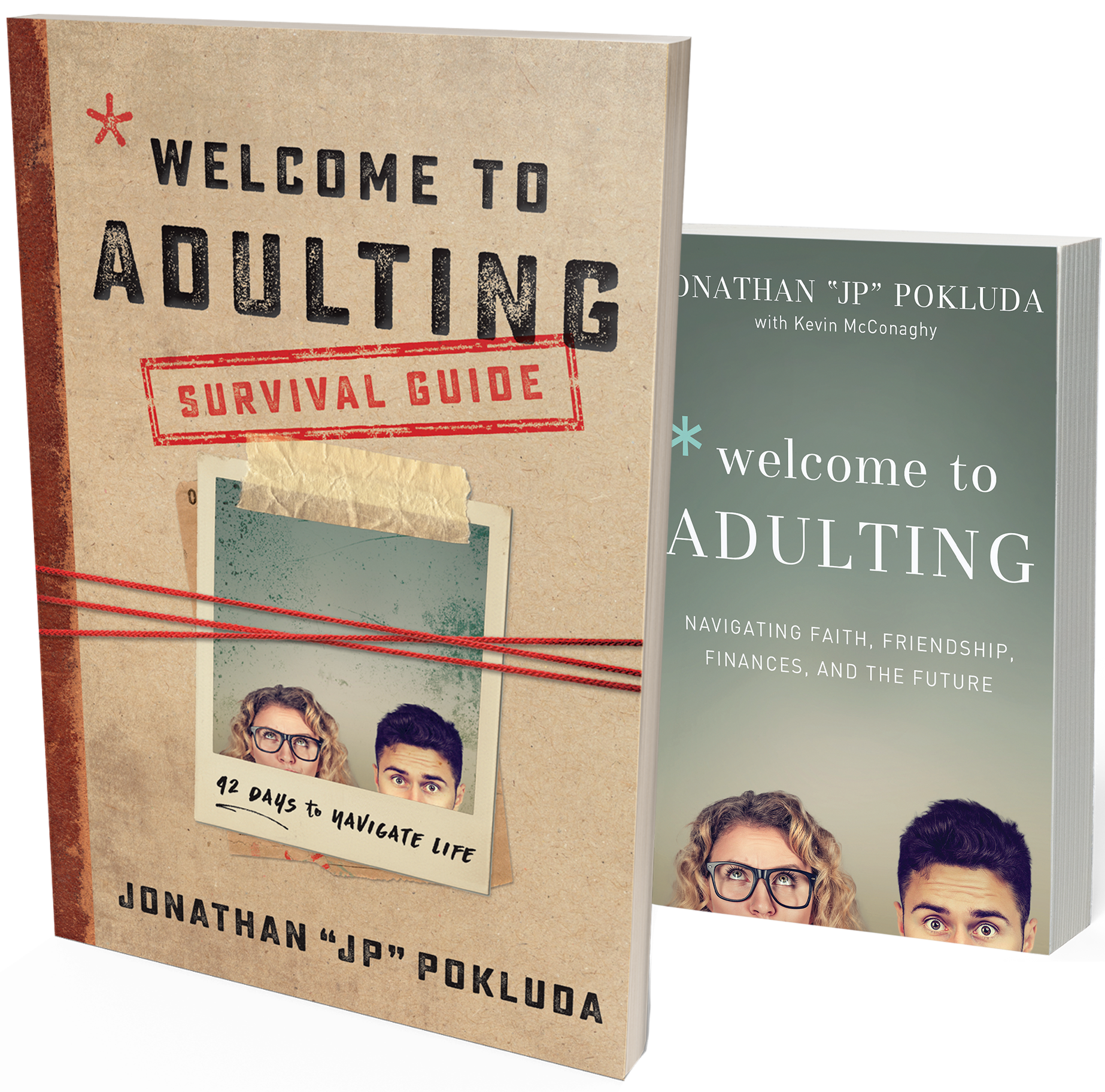 WelcomeToAdultingBooks.png