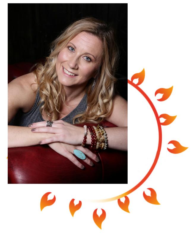 Donna-Gerrard-Yoga-Teacher-London.png