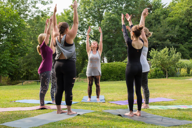Nartana-Yoga-School-02.jpg