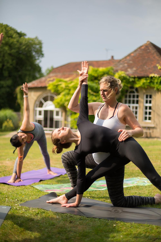 Nartana-Yoga-School-03.jpg