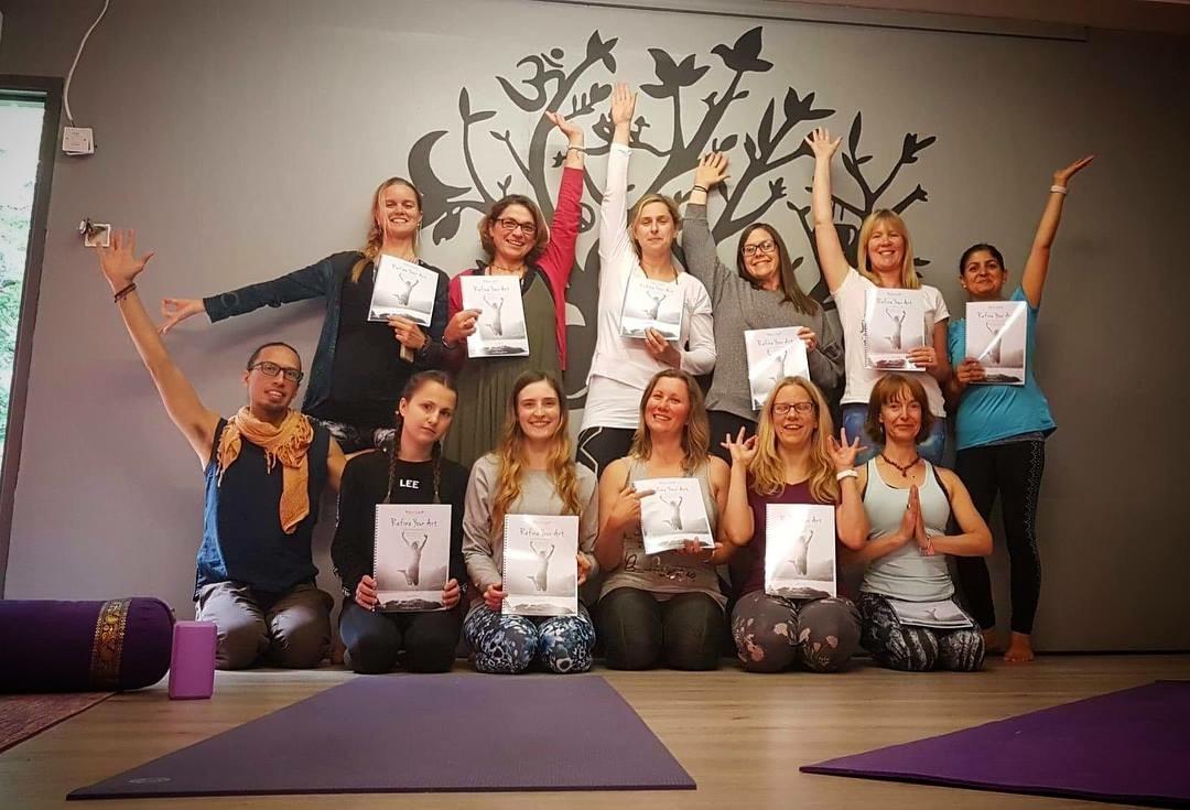 Nartana-Yoga-School-13.JPG