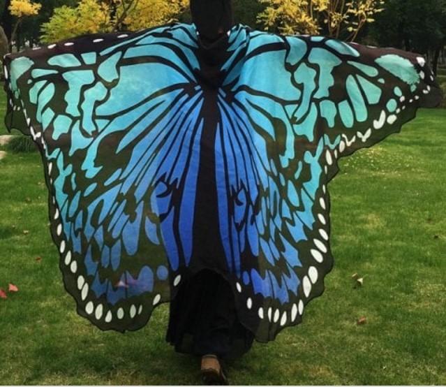 Butterfly-spread-your-wings.jpg