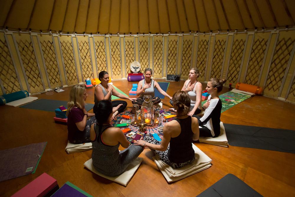 Women-Yoga-and-Wild-Soul-Retreat-03.jpg