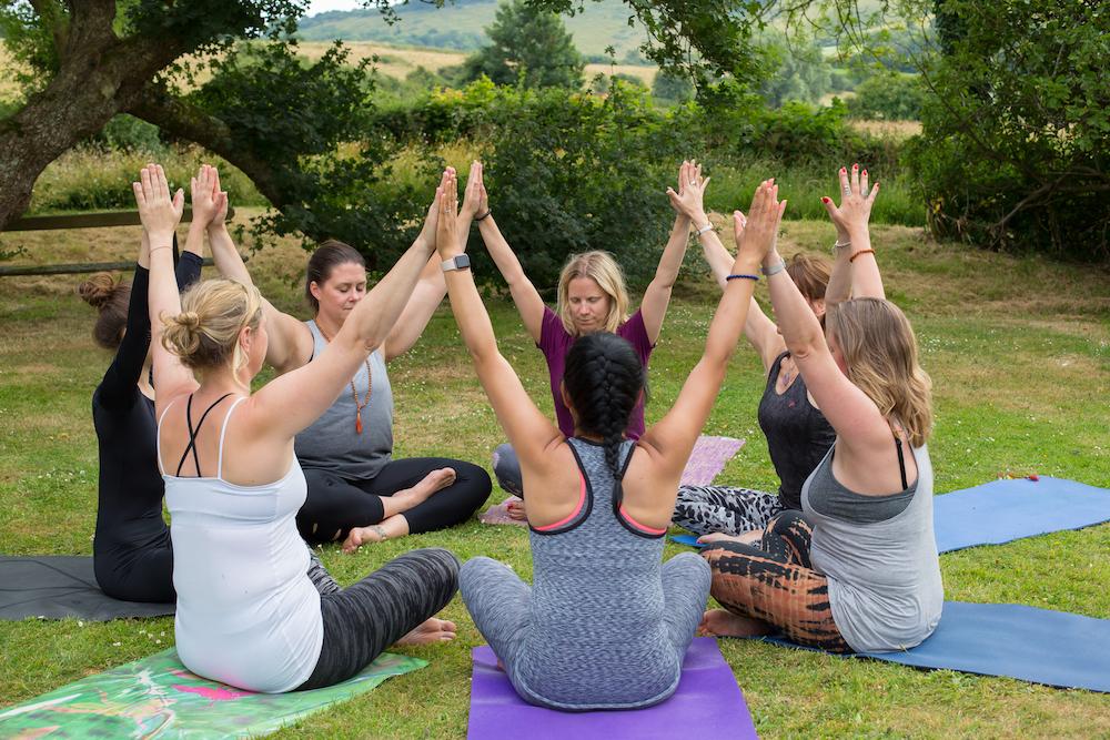 Women-Yoga-and-Wild-Soul-Retreat-05.jpg