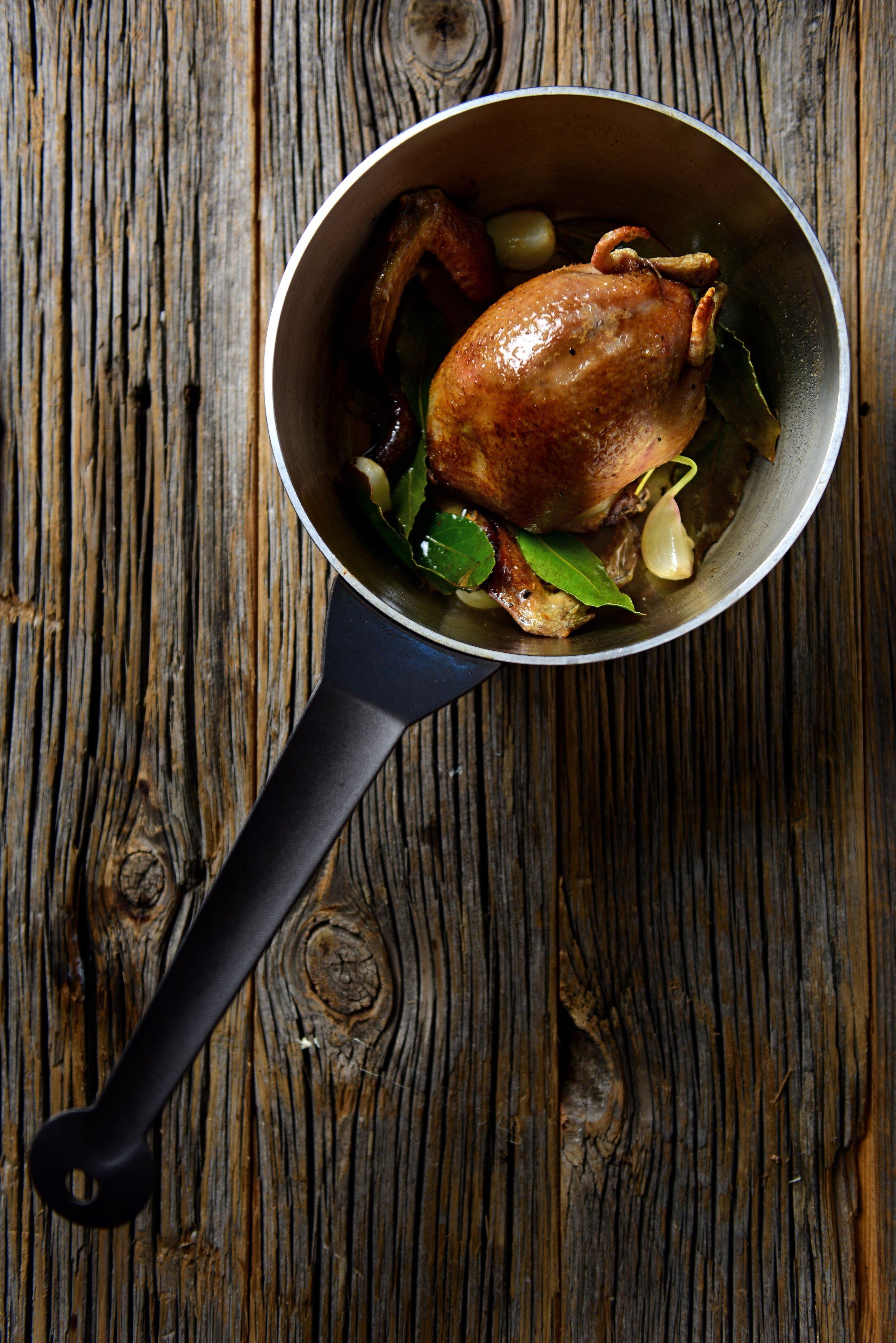 12 couvert couvert leuven culinair gastronomische restaurant bart albrecht fotograaf food foodfotograaf tablefever online reserveren.jpg