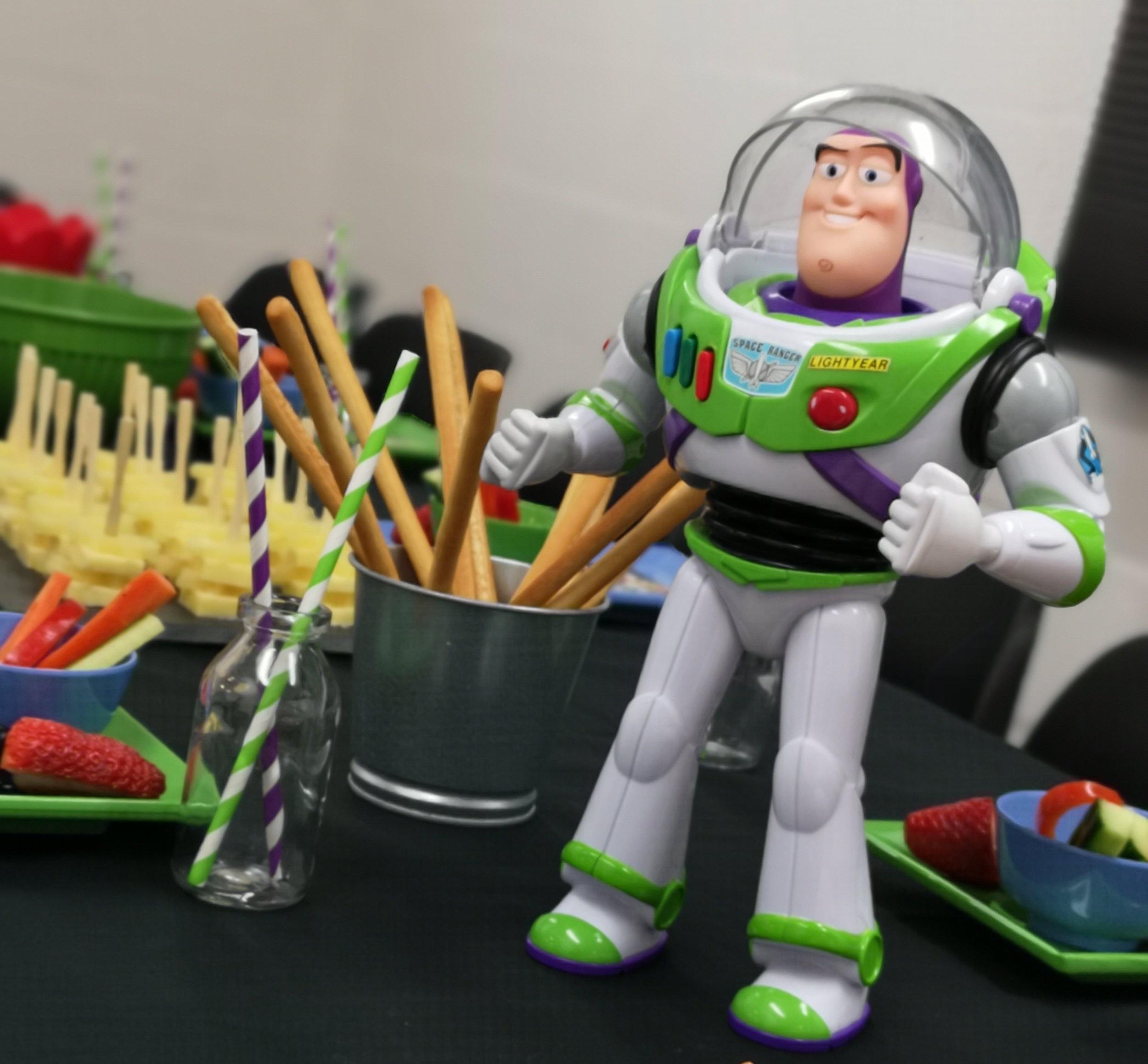 buzz lightyear party.jpg