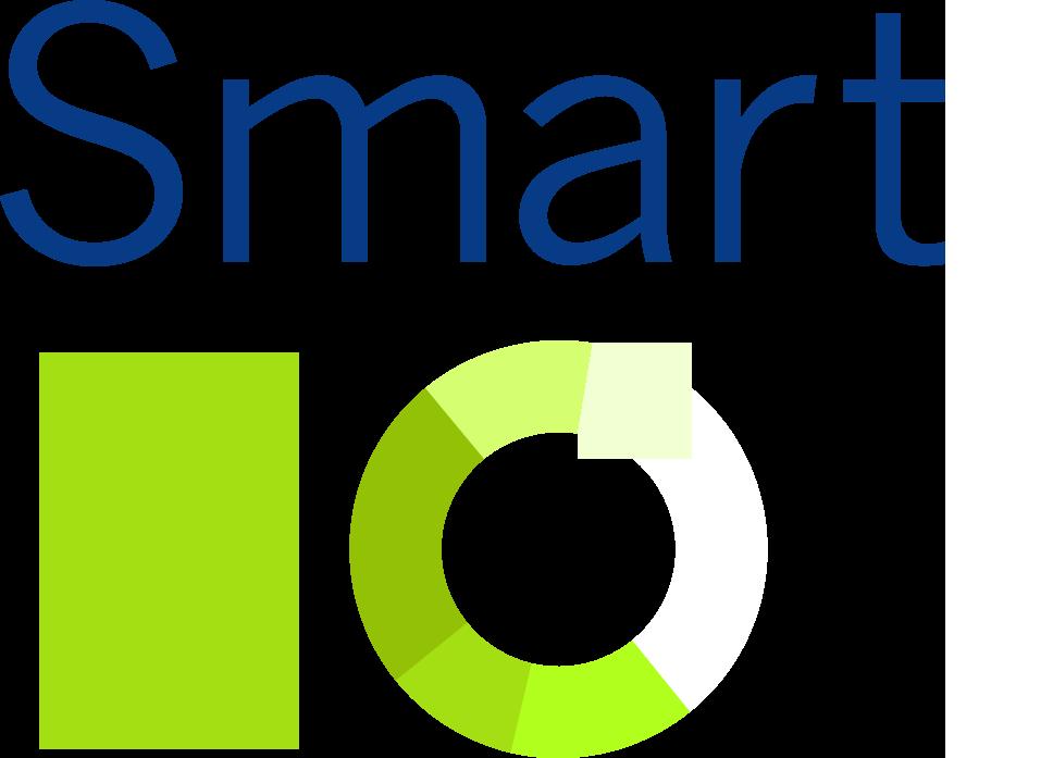 Sentel Smart UC Logo