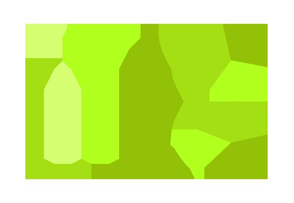 Smart UC Call Analytics Image